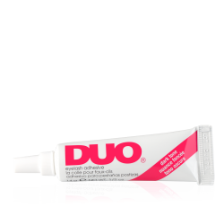 Duo Eyelash Adhesive DARK (14 g)