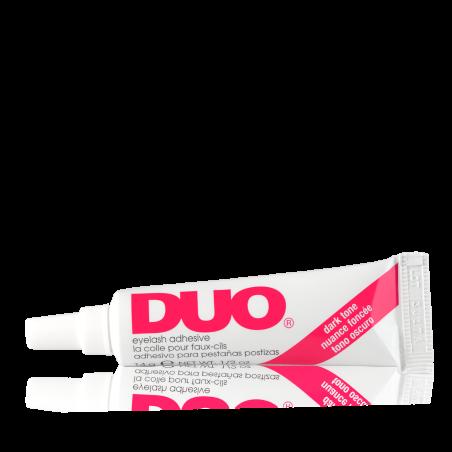 Duo Eyelash Adhesive DARK (14 g)