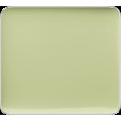Freedom System Cream Concealer PEACH icon