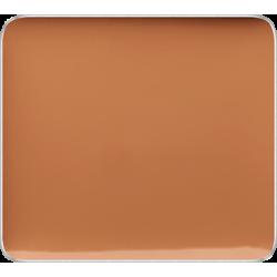 Freedom System Cream Concealer MW101 icon