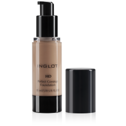 HD Perfect Coverup Foundation 74 (LC)