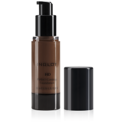 HD Perfect Coverup Foundation 87 (DW) icon