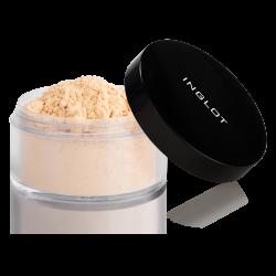 Mattifying System 3S Loose Powder (16 g)