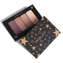 LET'S SPARKLE! Freedom System Eye Shadow Palette icon