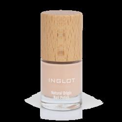 Natural Origin Nail Polish AU NATUREL 003 icon
