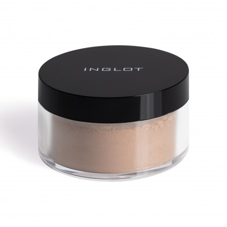 Perfect Finish Loose Powder 11