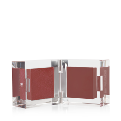 icon Lip Gloss & Lip Paint LIP DUO 18