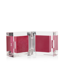 Lip Gloss & Lip Paint LIP DUO 24