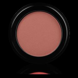 Radiant Skin Face Blush