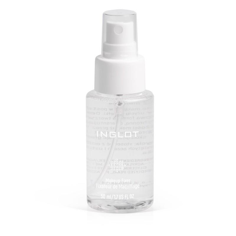 Makeup Fixer N (50 ml)