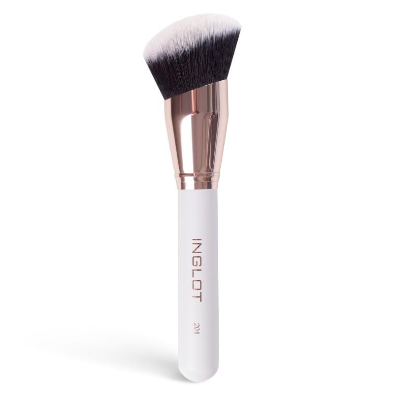 INGLOT PlayInn Makeup Brush 201