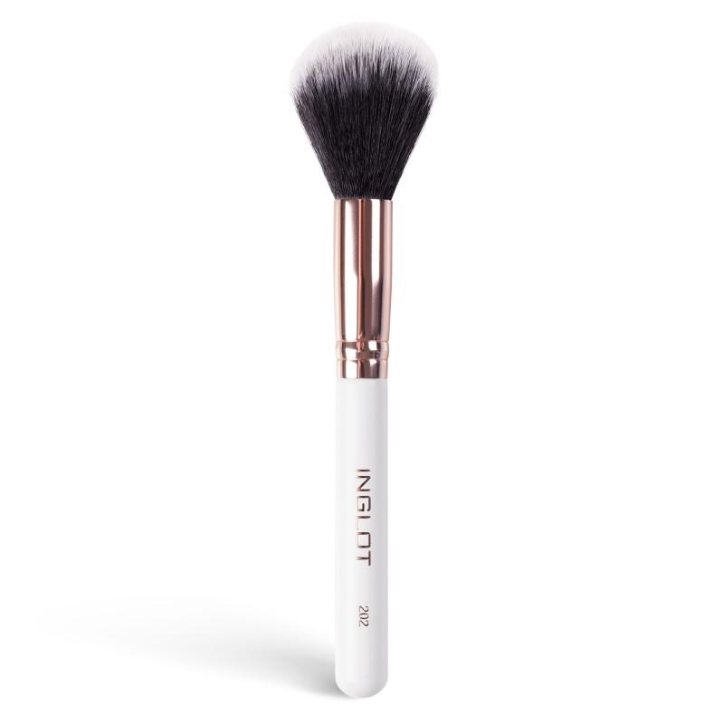 INGLOT PlayInn Makeup Brush 202