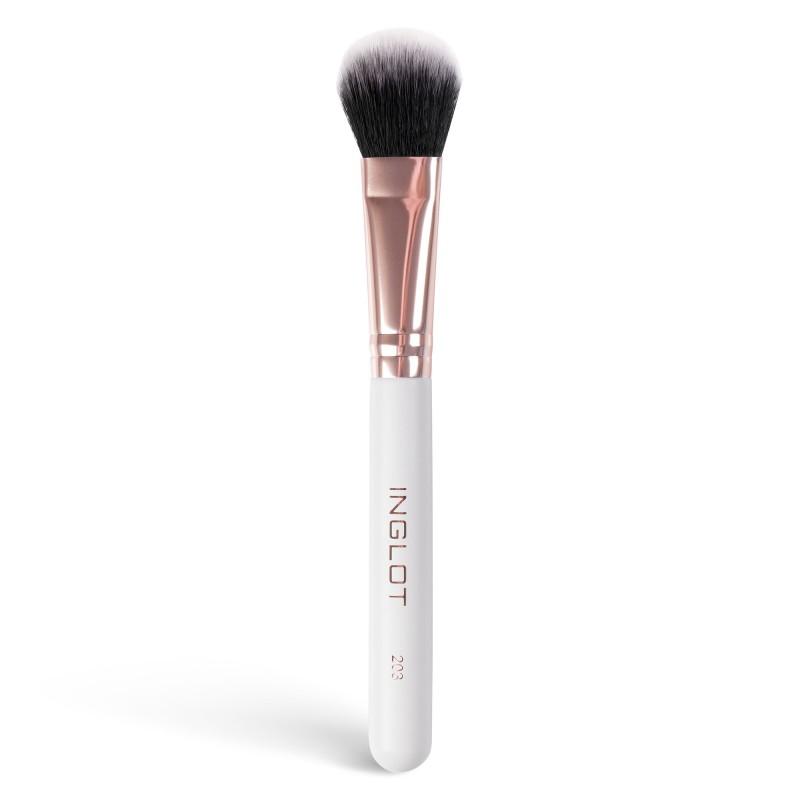 INGLOT PlayInn Makeup Brush 203
