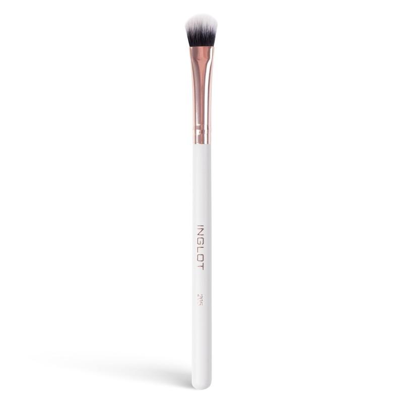 INGLOT PlayInn Makeup Brush 205