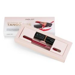 Makeup Set For Lips TANGO KISS icon