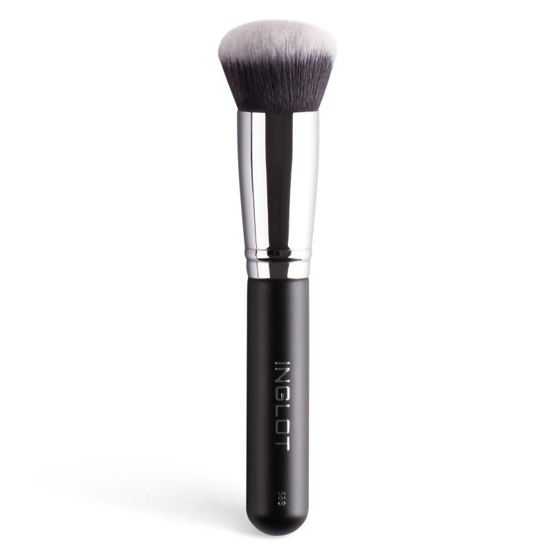 Makeup Brush 58S