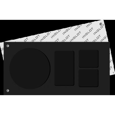 icon Freedom System Palette EBP Round