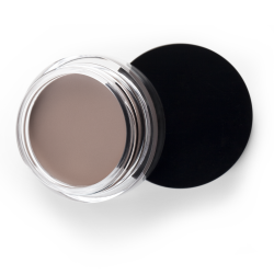 icon AMC Brow Liner Gel 11