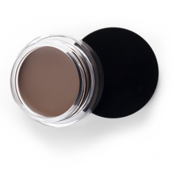 AMC Brow Liner Gel 15 icon