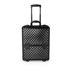 Makeup Case Black Diamond (KC-187L) icon