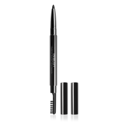 Eyebrow Pencil FM 511
