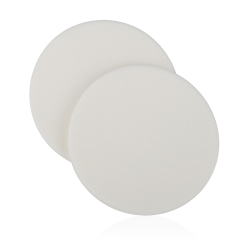 Pressed Powder Applicator icon