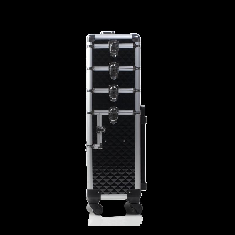 Makeup Case (KC-TR007-D)