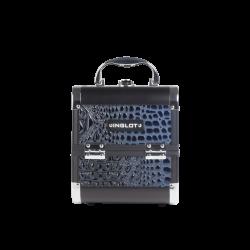 Makeup Case Mini Royal Blue (MB152M17)