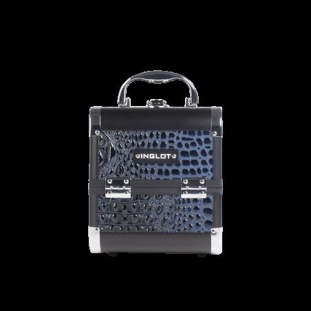 Makeup Case Mini Royal Blue (MB152M17) icon