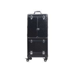 Makeup Case Black Diamond (KC-JY02) icon