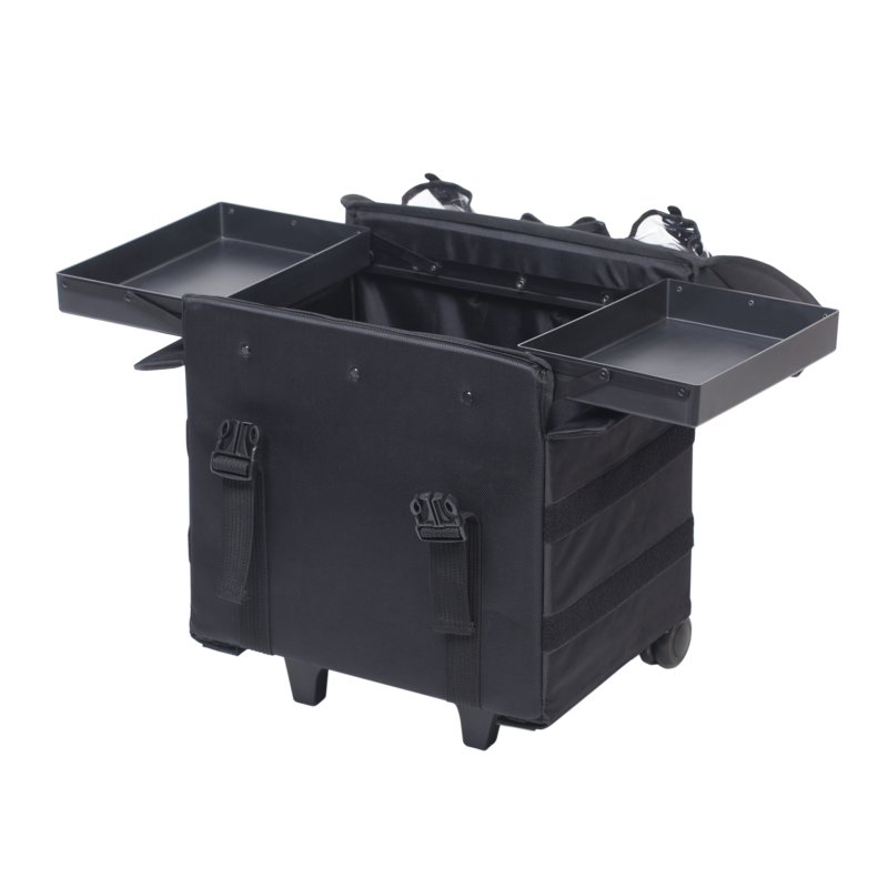 B000GP0Z68 additionally Small Filing Cabi moreover Weatherproof Tool Box furthermore Ideastream Vaultz Lockable Tool Box With  bination Lock 20 1 4 X 10 1 2 11 1 2 In Steel 1311006 moreover Fun Storage 4kids. on lockable chest walmart