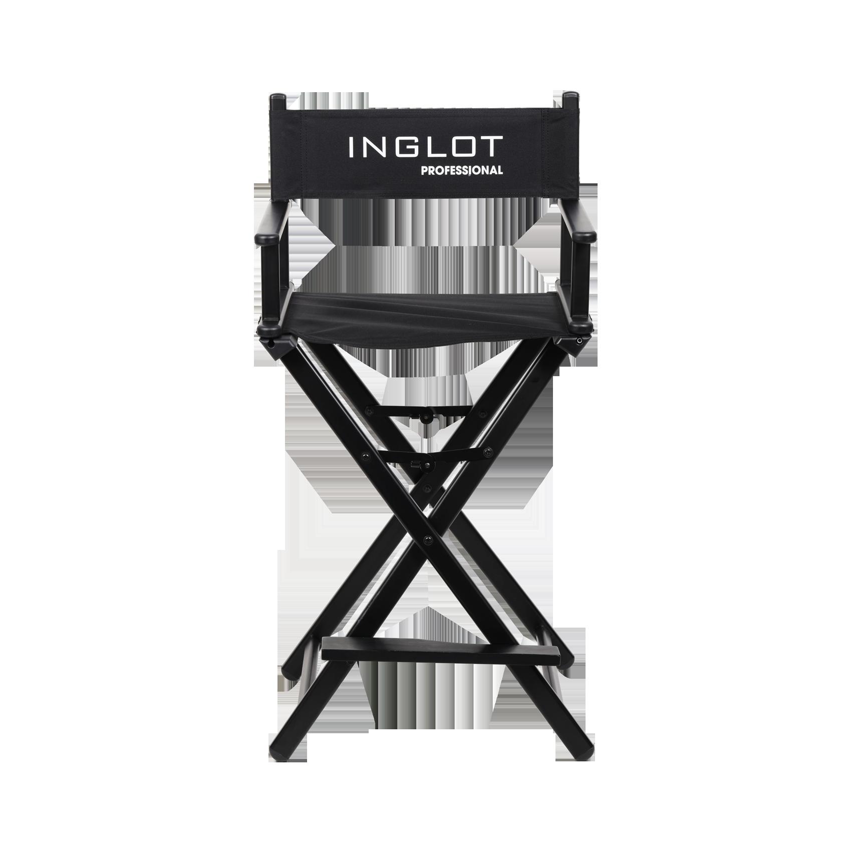 Makeup Chair 01 Inglot Cosmetics