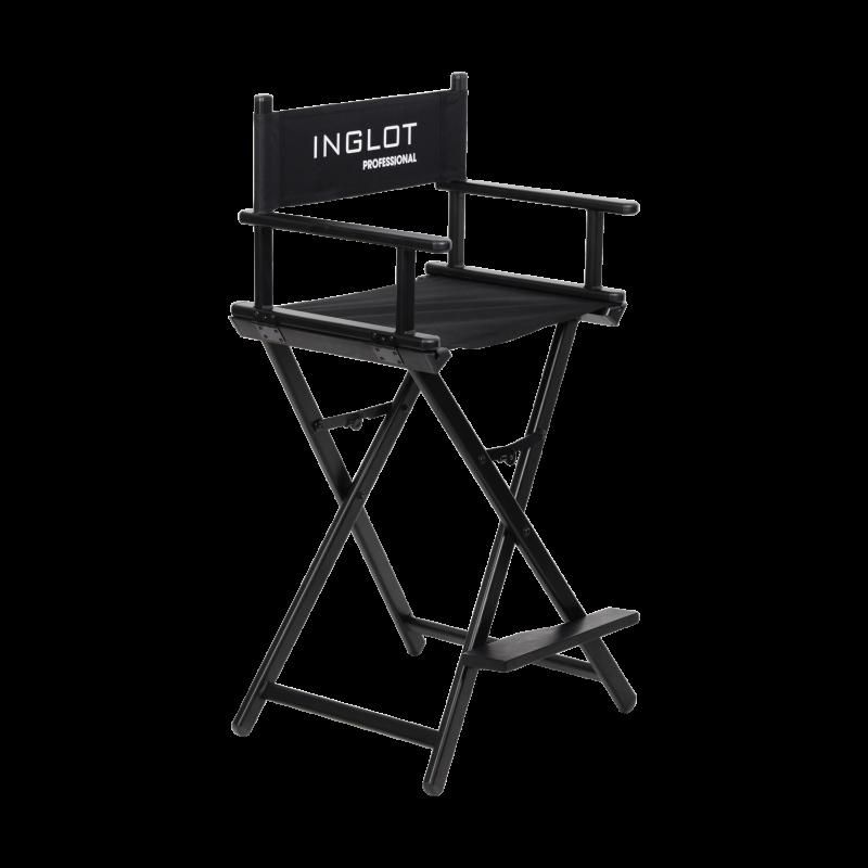 Makeup Chair 01Inglot Cosmetics