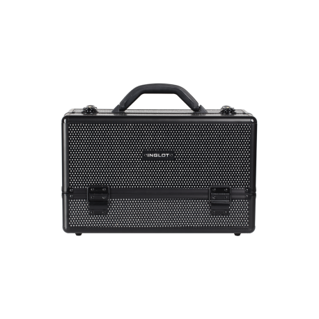 Makeup Case (KC-190)