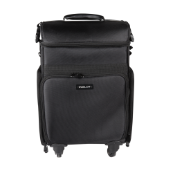 Makeup Case Nylon (KC-N56) icon