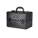 Makeup Case Diamond Large (MB153A-M)