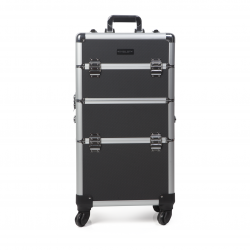 Makeup Case (KC-TR003-D) icon