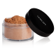 Loose powder SXL4