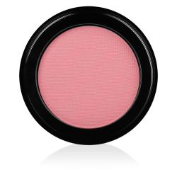 icon Face Blush 20