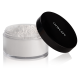 Mattifying System 3S Loose Powder (16 g) 31