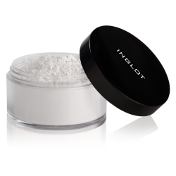 Mattifying System 3S Loose Powder (16 g)