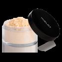 Mattifying System 3S Loose Powder (16 g) 32
