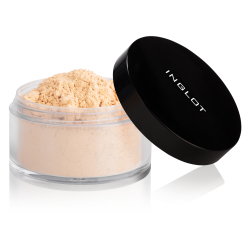 Mattifying System 3S Loose Powder (16 g) 32 icon