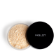 HD Illuminizing Loose Powder (4,5 g) 43
