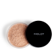 HD Illuminizing Loose Powder (4,5 g) 44