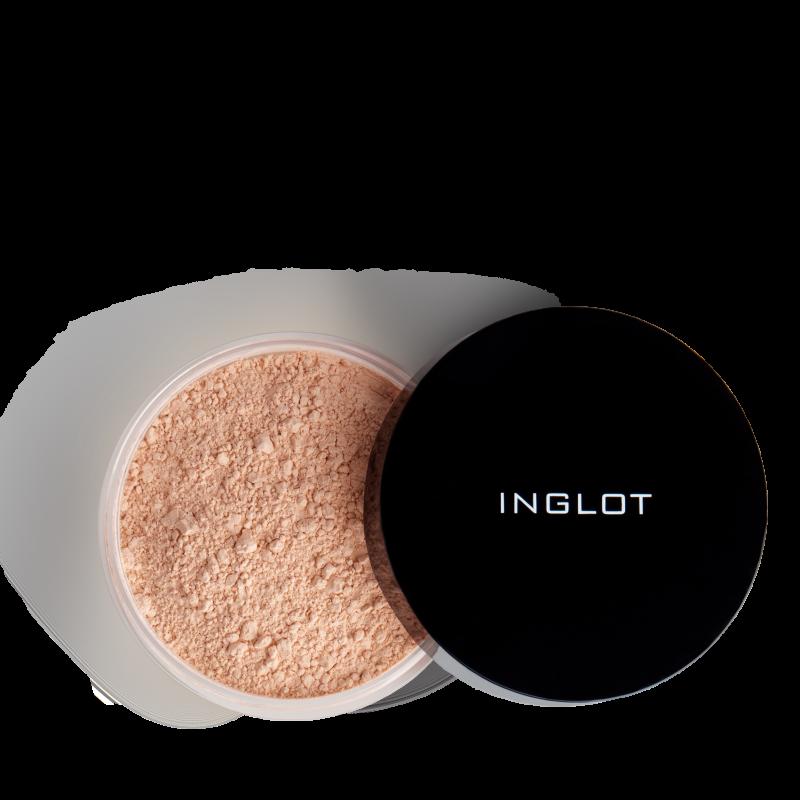 HD Illuminizing Loose Powder (4.5 g) 44