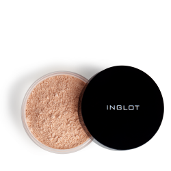 HD Illuminizing Loose Powder (4.5 g) 44 icon