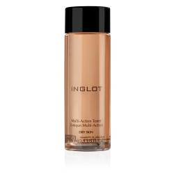 icon Multi-Action Toner (115 ml) – Dry skin