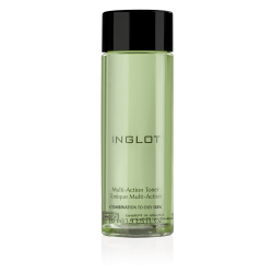 icon Multi-Action Toner (115 ml) – Combination to Oily Skin