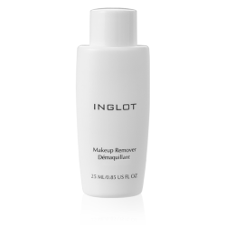 Makeup Remover (25 ml) icon